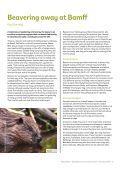MAMMALS - Page 7