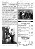 9. Juli 2011 ab 9.30 Uhr Gelände des EBG - Adelsheim - Seite 4