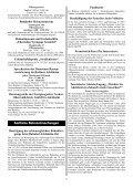 9. Juli 2011 ab 9.30 Uhr Gelände des EBG - Adelsheim - Seite 5