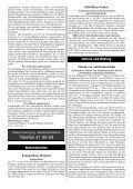 9. Juli 2011 ab 9.30 Uhr Gelände des EBG - Adelsheim - Seite 7