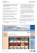 Verlagsprogramm - Seite 5