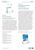 Verlagsprogramm - Seite 7