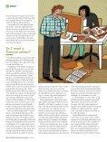 Retire - Page 4
