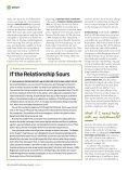 Retire - Page 6