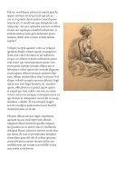 test_piece2 - Page 3