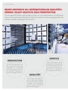 Fronius Produktprogramm - Seite 6