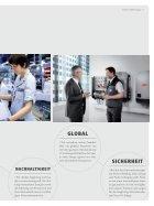 Fronius Produktprogramm - Seite 7