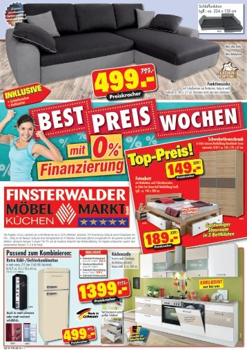 Finsterwalder-Best-Preis-Wochen-08-2016