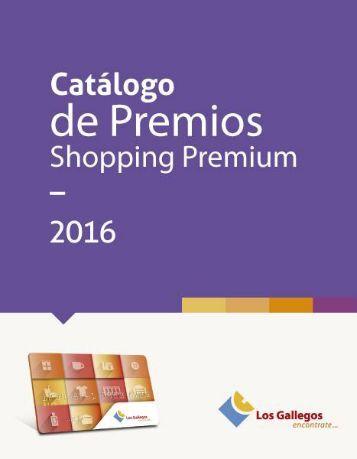 catalogo-shopping-premium