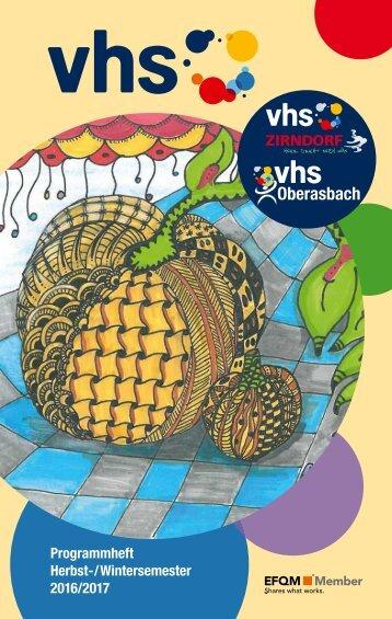 VHS-Programm_HW2016_ZDF_2