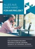 zählpixel.com - Online-Marketing & Web-Entwicklung - Seite 2