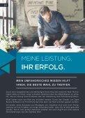 zählpixel.com - Online-Marketing & Web-Entwicklung - Seite 4