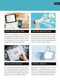 zählpixel.com - Online-Marketing & Web-Entwicklung - Seite 5