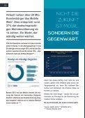 zählpixel.com - Online-Marketing & Web-Entwicklung - Seite 6