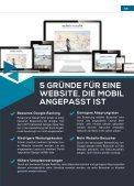 zählpixel.com - Online-Marketing & Web-Entwicklung - Seite 7