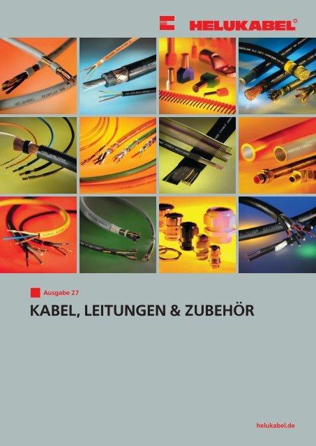 HELUKABEL_Katalog_Kabel-Leitungen-Zubehor_2015_DE.pdf