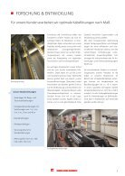 HELUKABEL_Katalog_Kabel-Leitungen-Zubehor_2015_DE.pdf - Seite 7