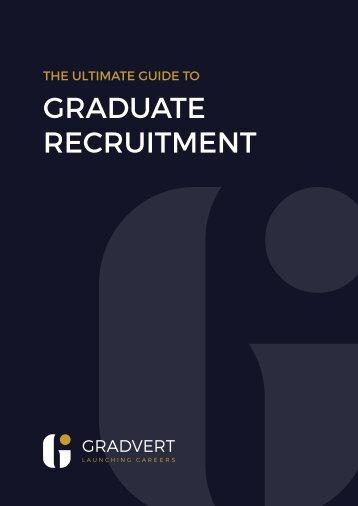 The-Ultimate-Guide-to-Graduate-Recruitment