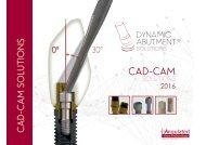 Dynamic Ti-Base Katalog 2016 bedent