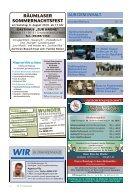 Lichtenberg_gesamt_050816 - Page 2