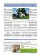 Lichtenberg_gesamt_050816 - Page 5
