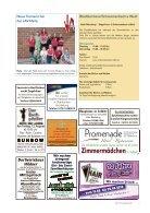 Lichtenberg_gesamt_050816 - Page 7