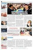 Braços cruzados - Page 2