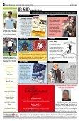 Braços cruzados - Page 4