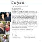 Gewerbebroschüre Wir in der Samtgemeinde Jesteburg - Seite 3