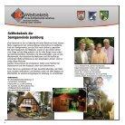 Gewerbebroschüre Wir in der Samtgemeinde Jesteburg - Seite 4