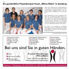 Gewerbebroschüre Wir in der Samtgemeinde Jesteburg - Seite 5