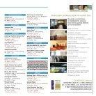 Gewerbebroschüre Wir in der Samtgemeinde Jesteburg - Seite 7