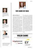 AUGUST/SEPTEMBER - Seite 3
