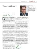 Mittelstand - Seite 3
