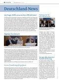 Mittelstand - Seite 6