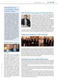 Mittelstand - Seite 7