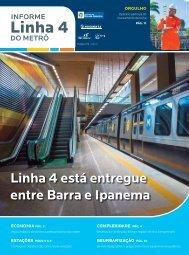 Linha 4