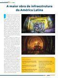 Linha 4 - Page 4