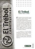 PRESENTACION EL TREBOL 2016 - Page 2