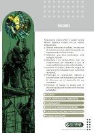 PRESENTACION EL TREBOL 2016 - Page 4