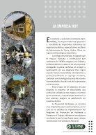 PRESENTACION EL TREBOL 2016 - Page 5