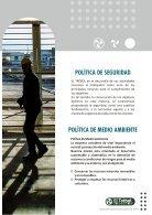 PRESENTACION EL TREBOL 2016 - Page 7