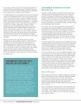 EDUCATION - Page 4