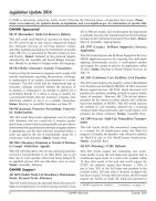Advocate_2016Q2_Both.01 - Page 6