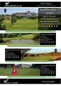 The Cornish Golf Travel Specialists - Page 2