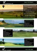 The Cornish Golf Travel Specialists - Page 3