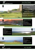 The Cornish Golf Travel Specialists - Page 5