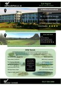 The Cornish Golf Travel Specialists - Page 6
