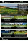 The Cornish Golf Travel Specialists - Page 7