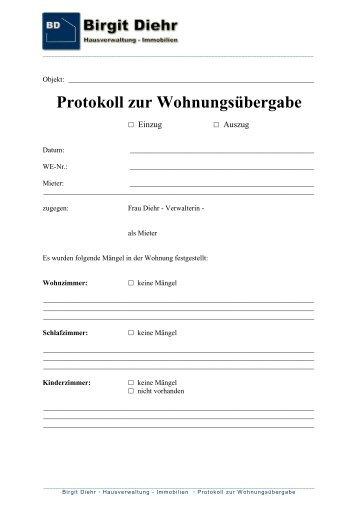 ablesung ibia ibey verdunsterr hrchen hausverwaltung gl. Black Bedroom Furniture Sets. Home Design Ideas